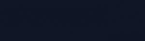 anhydrite-screed-gypsol-logo
