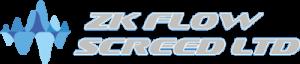 zk-logo