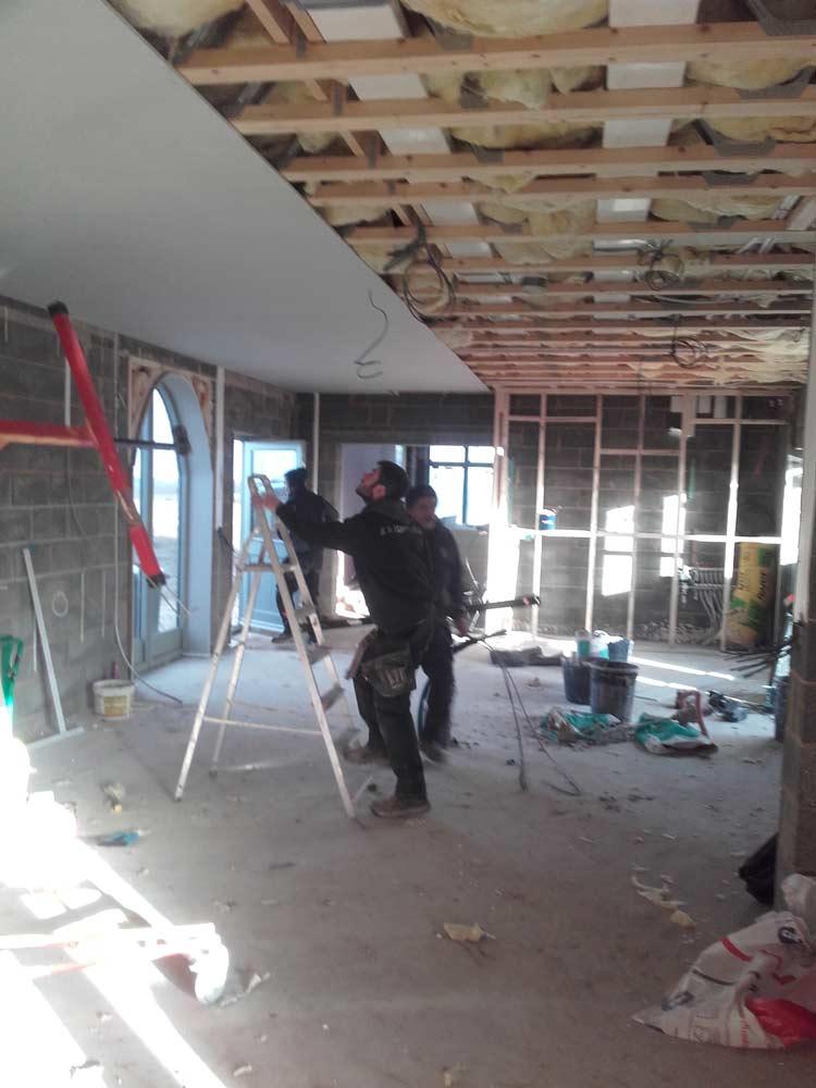 experienced-plastering-company-lincs