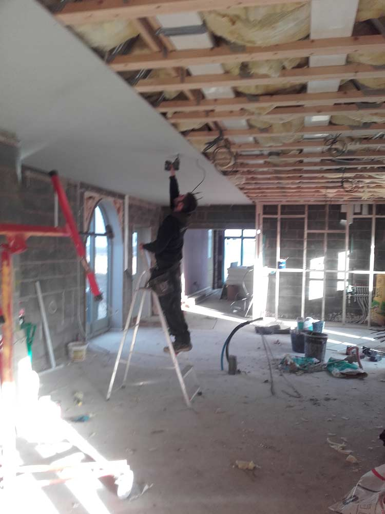 plastering-drywall-louth-lincolnshire