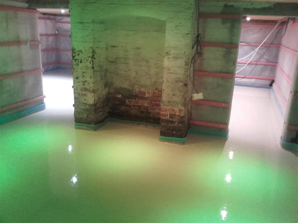 screed-flow-example-1